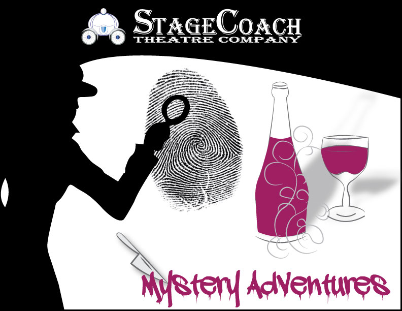 Mystery-Adventures-Logo-FINAL