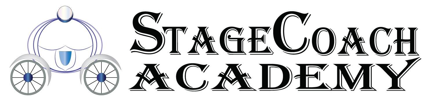 StageCoach-Academy-Logo-horizontal