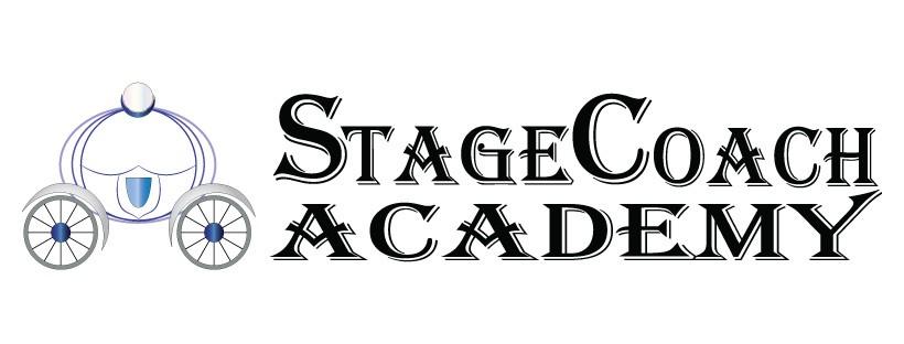 StageCoach Academy