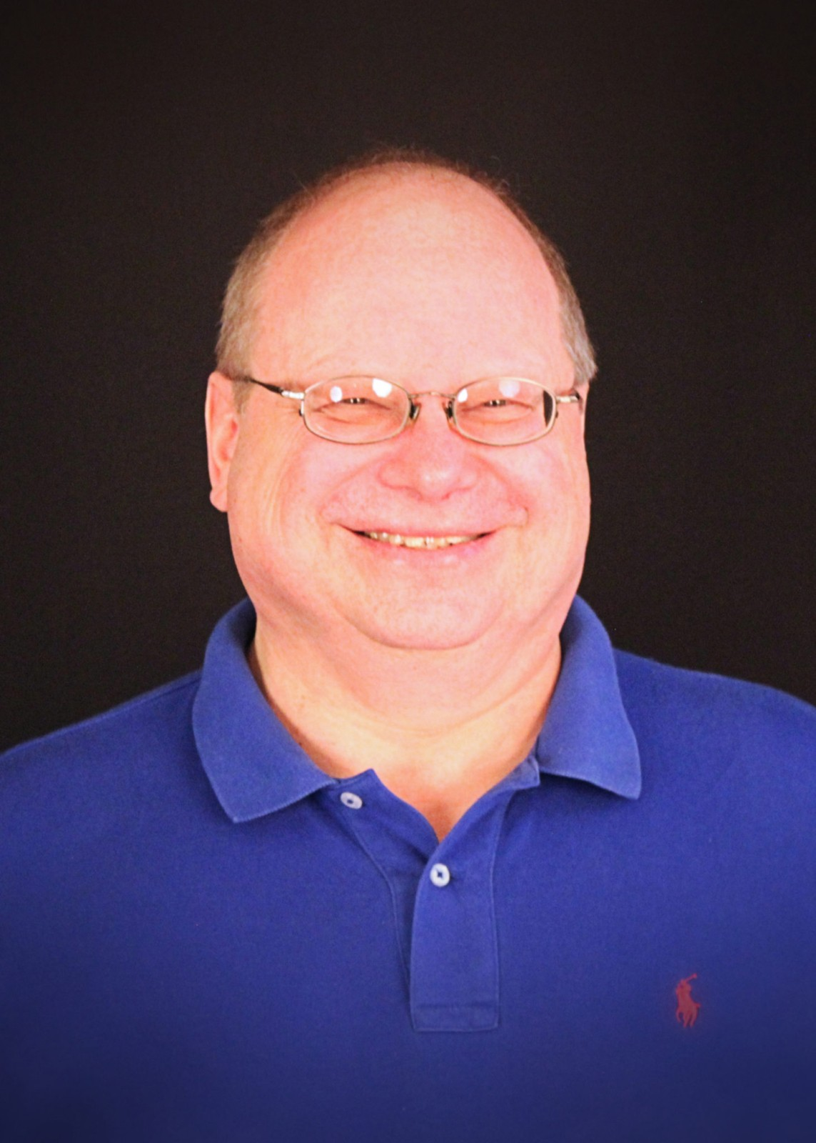 Rick Dulik