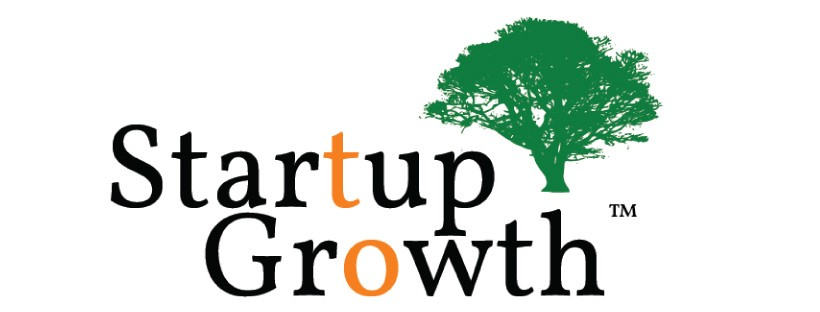 Startup to Growth