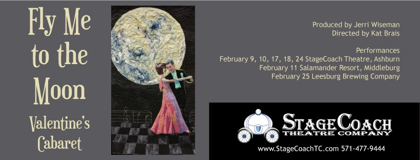Performances February 9 - 25