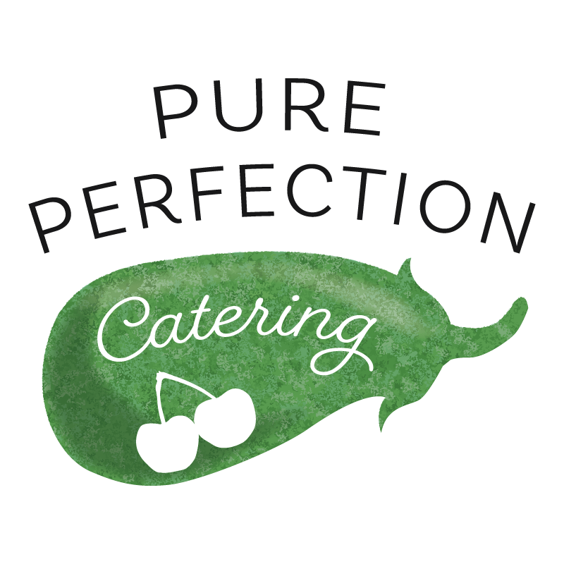 Pure Perfection Catering, LLC