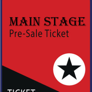 Main-Stage-Ticket